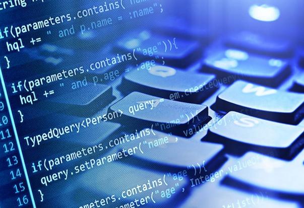 Jak samorządy chronią się przed cyberatakami?