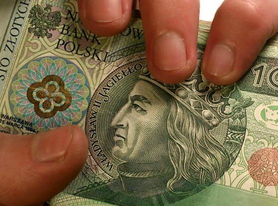 Katowice: Budżet na 2017 r. dostępny w internecie. Jakie wydatki i dochody?