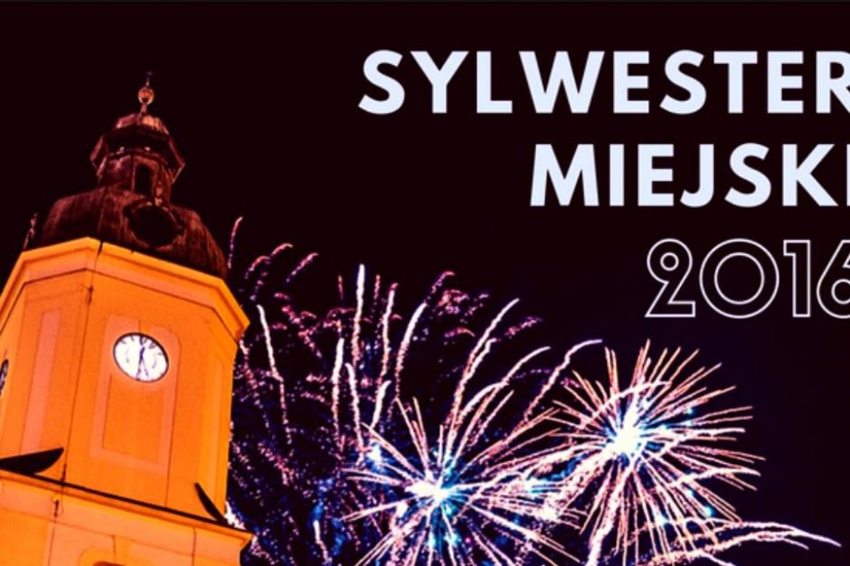 Białystok, Sylwester: Kto wystąpi na miejskim Sylwestrze?