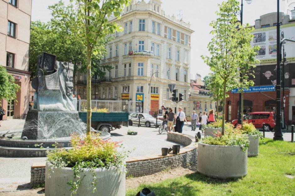 Lublin: Kapitał ludzki siłą regionu