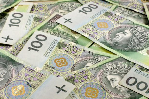 Budżet woj. warmińsko-mazurskiego na 2017 rok przyjęty