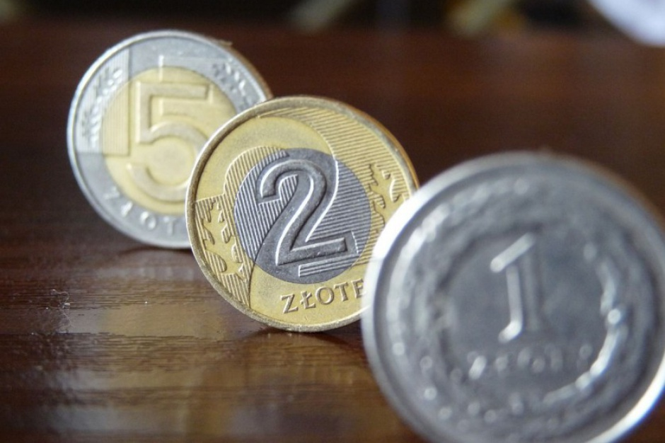 1 mld 681 mln dochodów w budżecie Małopolski 2017 r.