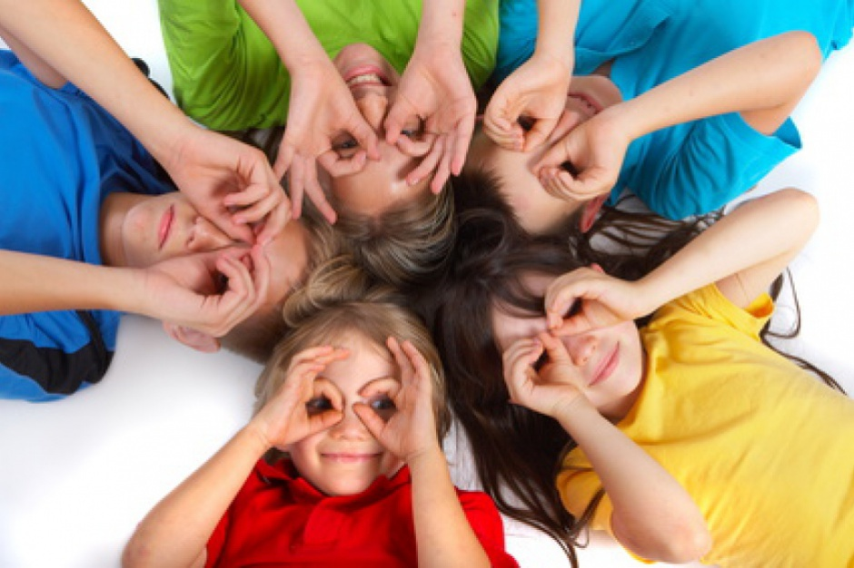 Przedszkole, opłaty: Samorządy nie będą mogły brać pieniędzy za pobyt 6-latka w przedszkolu