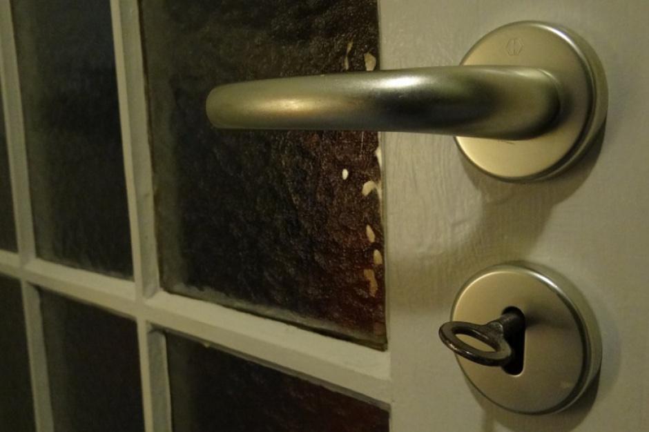 Dodatek mieszkaniowy to nie świadczenie z pomocy społecznej