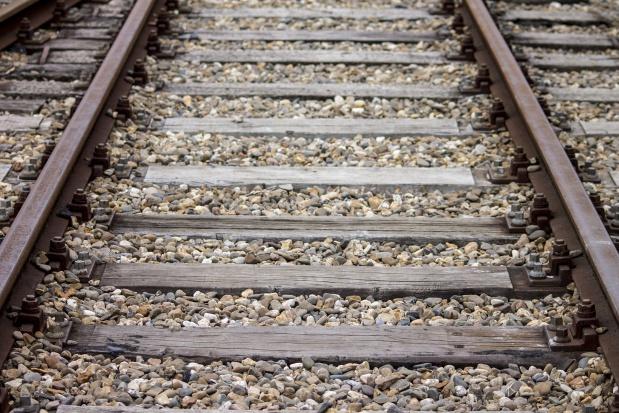 Pociągi: Modernizacja linii Jaworzno Szczakowa-Trzebinia za ponad 296 mln zł