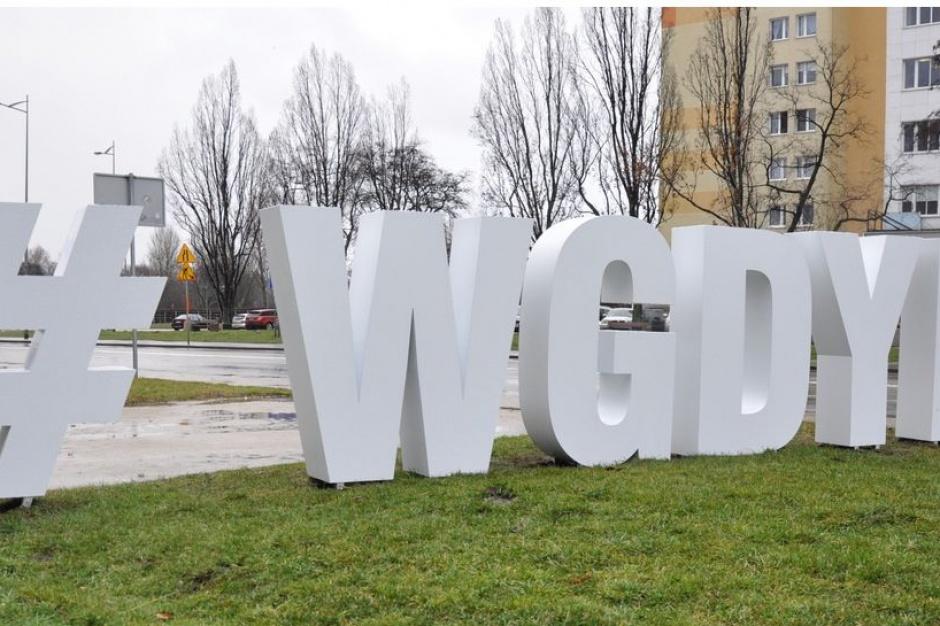 Gdynia: Sylwestrowy pomysł na promocję miasta