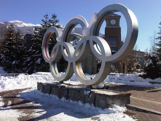 Zimowe Igrzyska Olimpijskie 2022 w Krakowie, czyli festiwal błędów i zmarnowanych pieniędzy