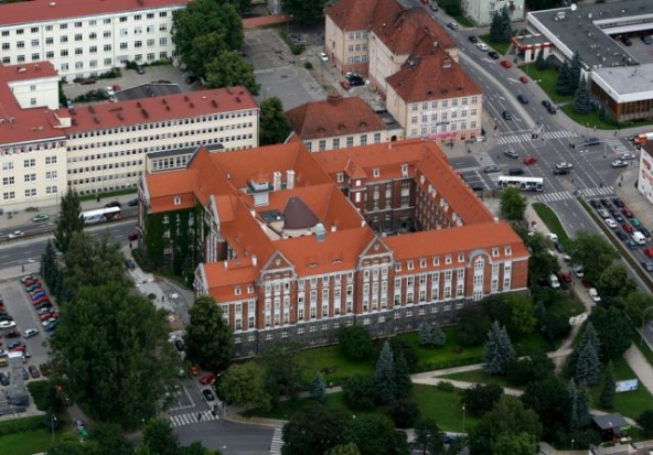 Warmińsko-mazurskie: 86 mln zł na inwestycje w miastach sieci Cittaslow