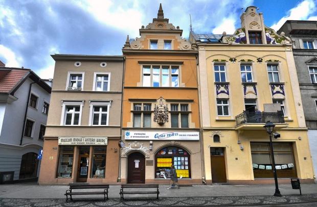 Bydgoszcz, termomodernizacja szkół: miasto wyda ponad 100 mln zł