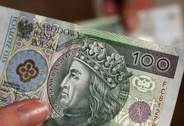 Dolnośląskie: Ponad 12 mln zł z RPO dla podopiecznych ośrodków wychowawczych
