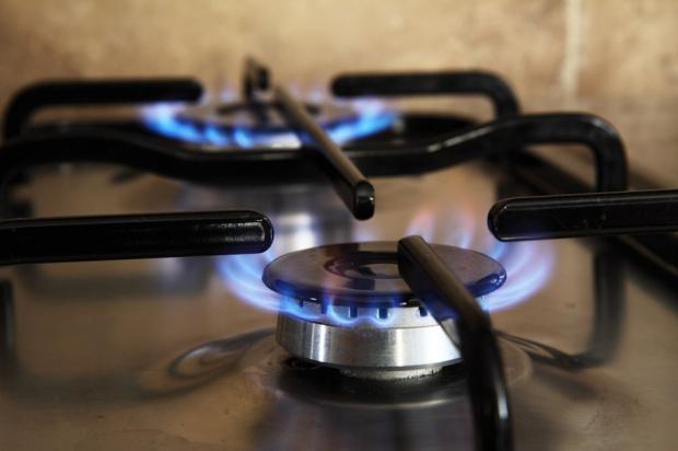 Podkarpackie: Samorządy zaoszczędziły 5 mln zł dzięki wspólnym zakupom energii