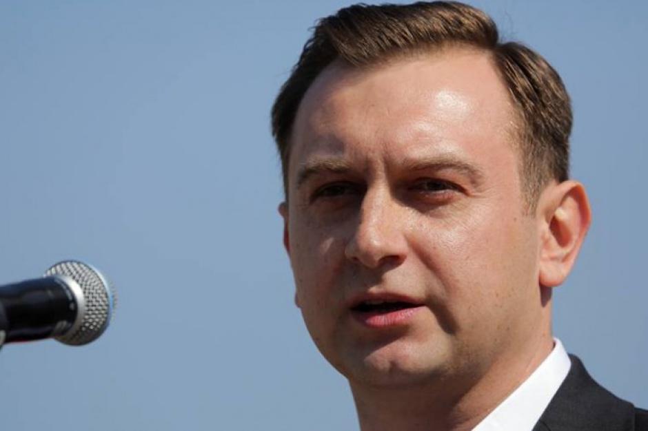 Reforma edukacji: Władze Łodzi proponują dwa warianty wprowadzenia reformy edukacji