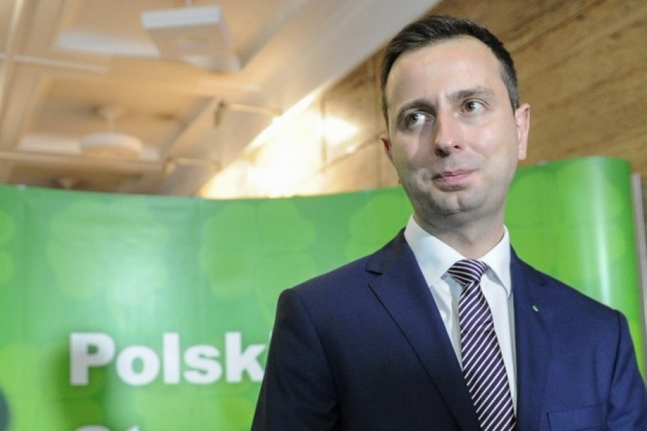 PSL złoży uchwałę w sprawie poszerzenia granic Opola