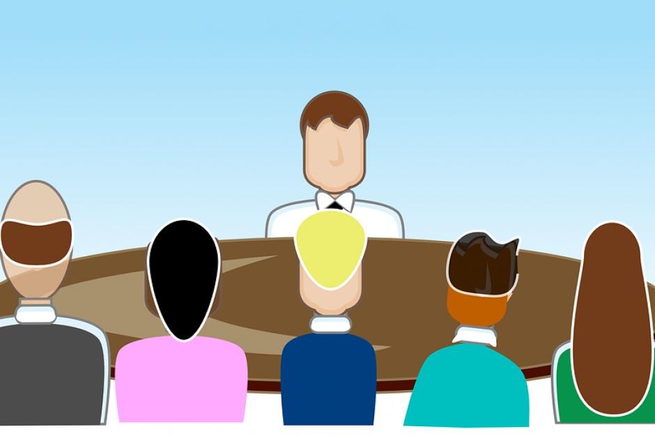 Spółdzielnia socjalna czy własna firma? Bezrobotni zyskają ułatwienia