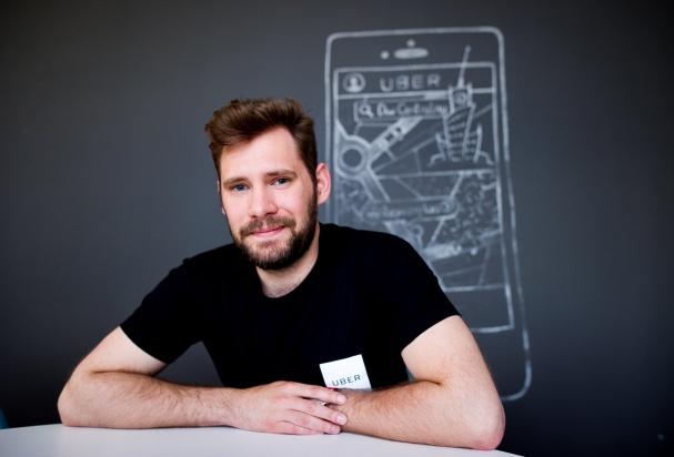 Uber polemizuje z Poznaniem i Krakowem. Obiecuje, że pojawi się w kolejnych miastach