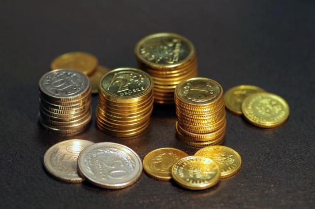 Zmniejszenie CIT do 15 proc. Jak wpływa na dochody samorządów?