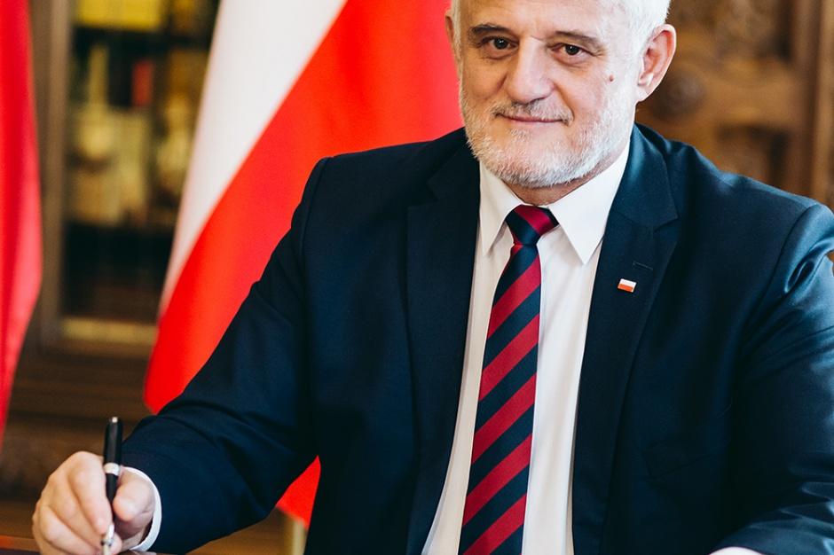 Wojewoda małopolski sprawdza legalność rezolucji Rady Miasta ws. reformy edukacji
