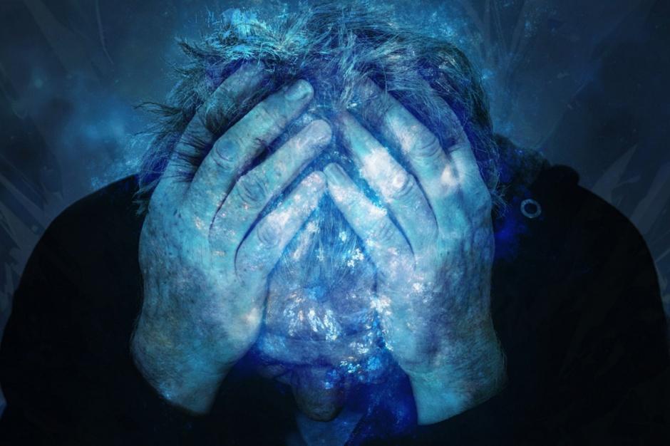 Choroby: W tych województwach bóle głowy występują najczęściej