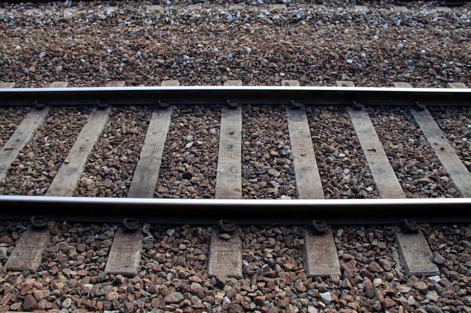 Kraków: W centrum rusza przebudowa torów i wiaduktów kolejowych