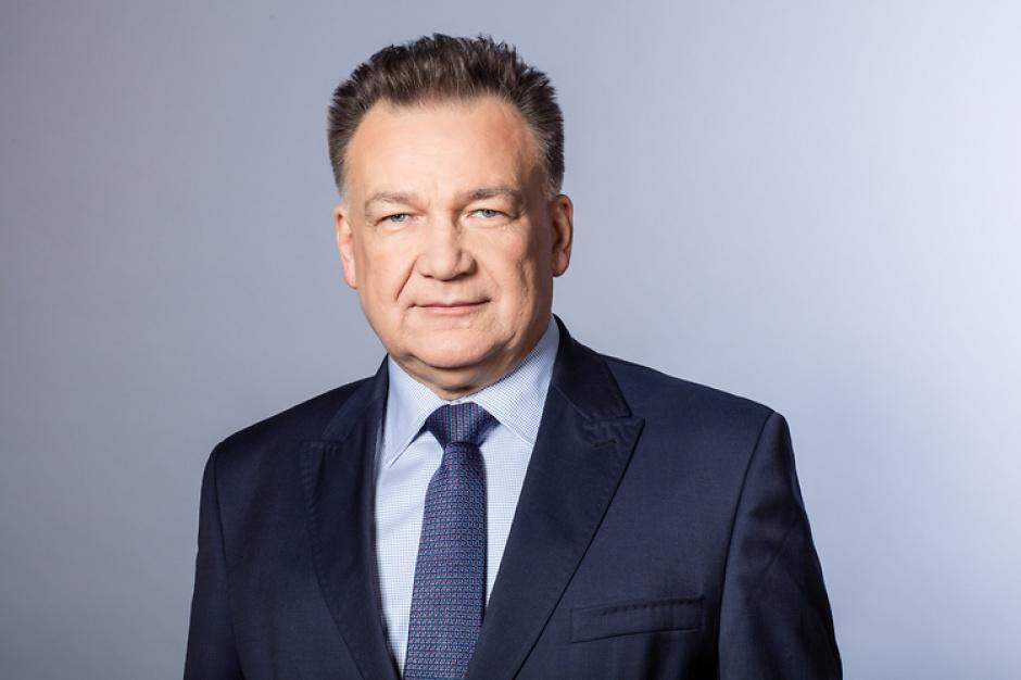 Ruch Obrony Polskiej Samorządności: Adam Struzik apeluje do prezydenta ws. reformy oświaty
