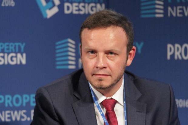 PortalSamorzadowy.pl z dużym sukcesem
