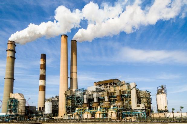 Niska emisja: GIG i Katowice w projekcie dot. monitoringu działań na rzecz niskoemisyjności