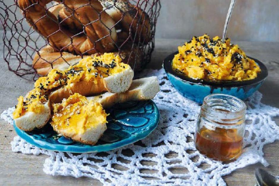 Małopolska do zjedzenia: Książka kulinarna do pobrania za darmo