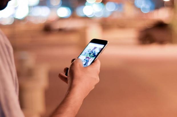 Zachodniopomorskie: Aplikacja na urządzenia mobilne z atrakcjami regionu