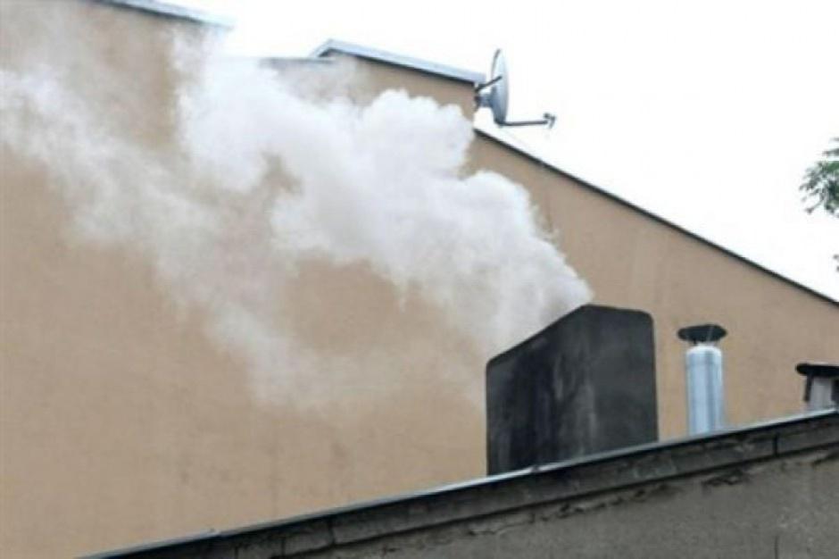 MZ: Zdajemy sobie sprawę z konsekwencji zdrowotnych zanieczyszczonego powietrza