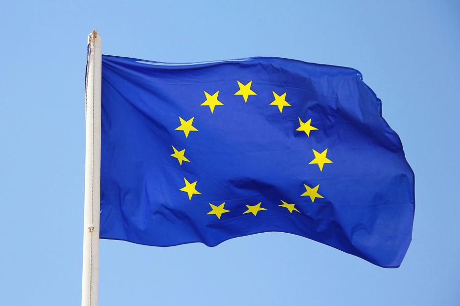 W Polsce staną unijne instytucje?