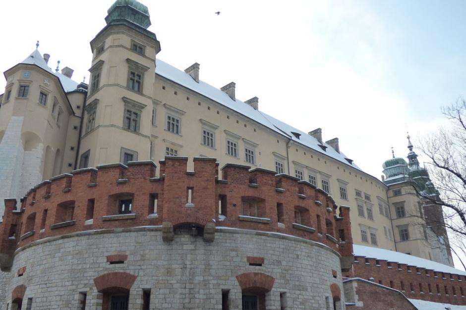 Kto ma najbardziej zadbany zabytek w Polsce?