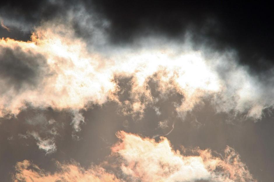 Polski Alarm Smogowy: Od lat problem smogu był pomijany