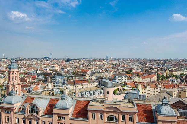 Jak ze smogiem walczy najczystsza stolica w Europie?