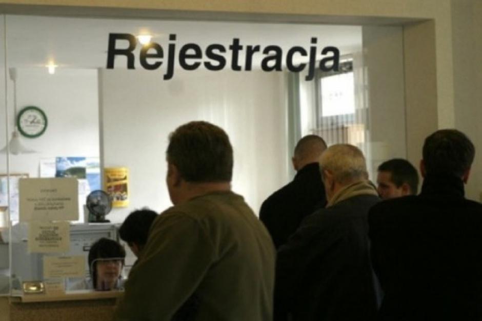 Ruda Śląska: W przychodni zakazali używania gwary śląskiej