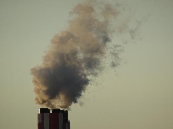 Kalisz: Zanieczyszczenie powietrza przekroczone o 200 proc.