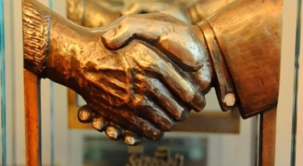 Pracodawcy przyjaźni pracownikom wybrani - wśród nich miejskie spółki