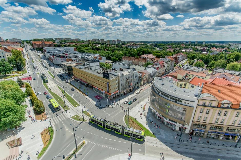 Reforma edukacji w Olsztynie: Władze miasta przedstawiły projekt nowej sieci szkół