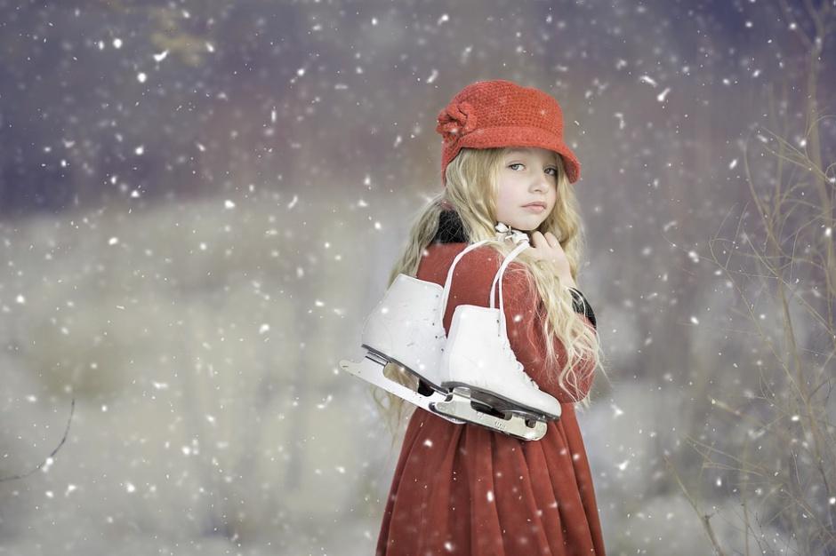 Lublin, ferie w mieście: Zimowa Majsternia - propozycja dla dzieci