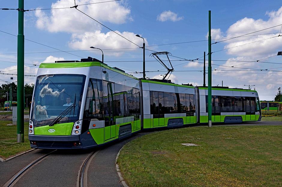 Polska Wschodnia: Białystok, Kielce, Lublin, Olsztyn i Rzeszów złożyły wnioski o dofinansowanie komunikacji miejskiej