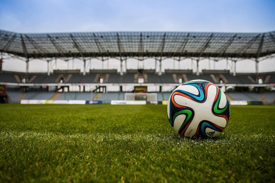 Program modernizacji infrastruktury sportowej na rok 2017: terminy, warunki dofinansowania