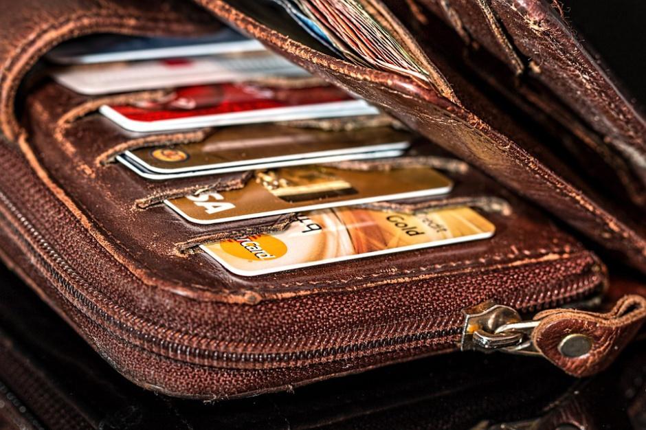 Jaworzno: W komunikacji miejskiej można już płacić kartą zbliżeniową