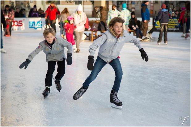 Ferie zimowe i bezpieczeństwo dziecka: Sprawdź wiarygodność organizatora wypoczynku