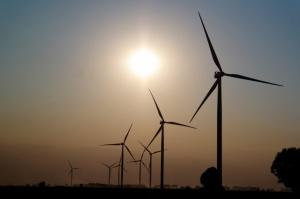 Podatek od wiatraków: Co władze odpowiedziały na petycje samorządowców?