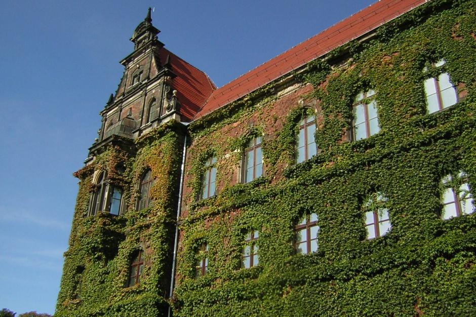 Wrocław: Muzeum Narodowe zaprezentowało plany wystawiennicze na 2017