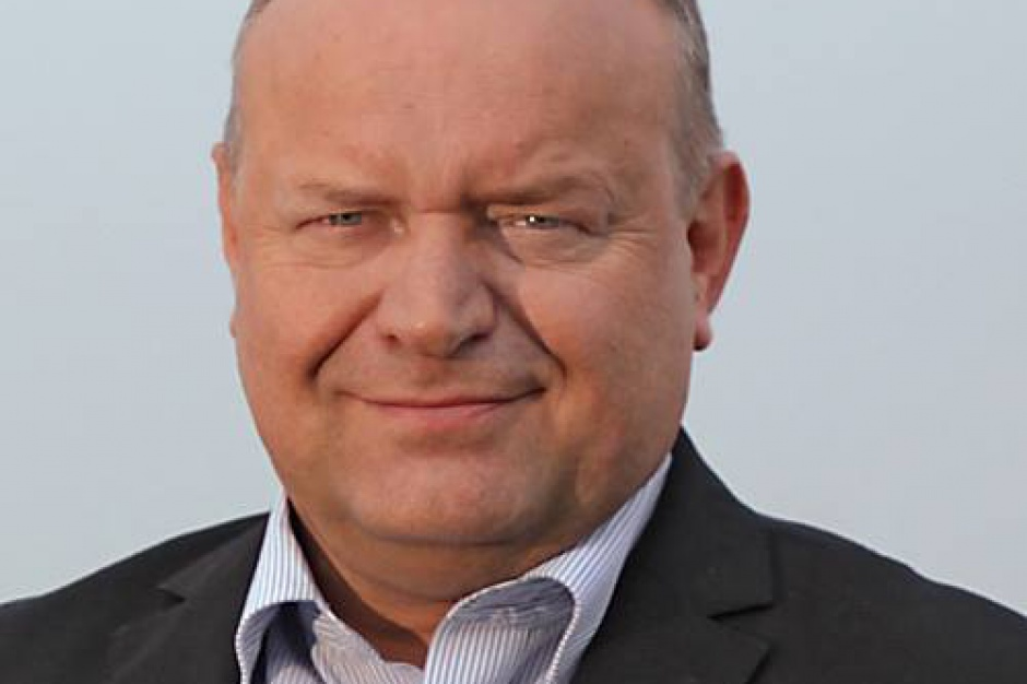 Wrocław: PO nad programem samorządowym będzie pracować z ruchami miejskimi