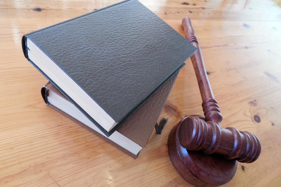 Jest decyzja sądu. Wójt i sekretarz gminy Stawiguda wracają do pracy