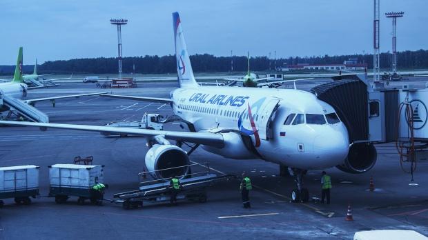Fundusze na lotnisko na Podlasiu. Będą rozmowy z rządem i Komisją Europejską