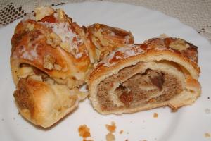 Chcą chronić kulinarne dziedzictwo Wielkopolski