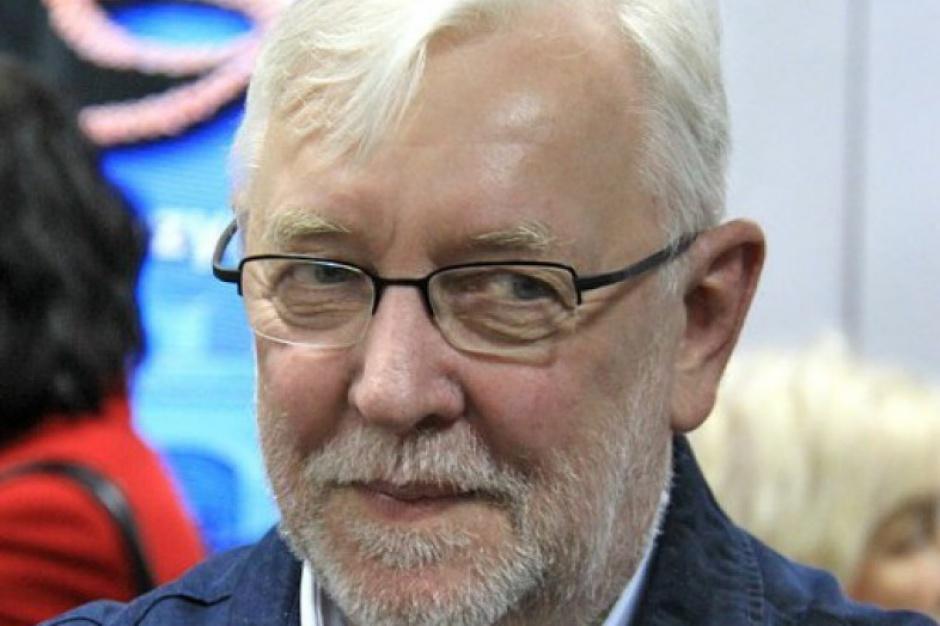 Prof. Jerzy Stępień: Dwukadencyjność nie rozwiązuje żadnego problemu
