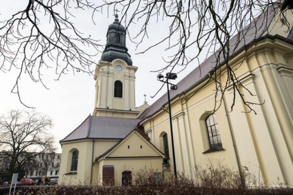 Kujawsko-pomorskie: Ponad 60 mln zł na ochronę zabytków